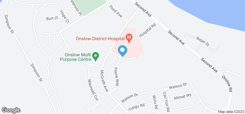 13 Otway Court, Onslow