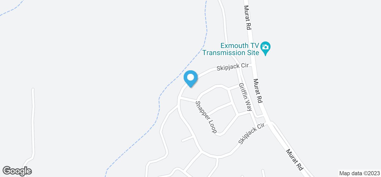 43 Skipjack Circle, Exmouth