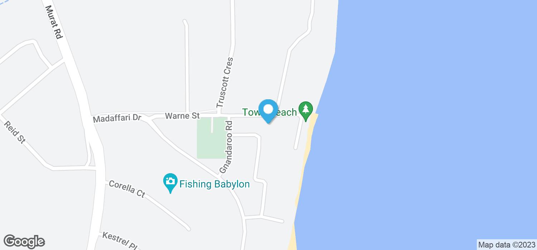 Lot 472 Osprey Way, Exmouth