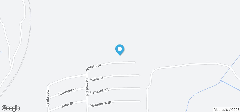 Lot 12, 327 Warara Street, Tom Price