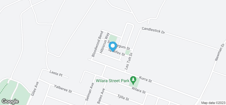 15 SPINIFEX Street, Newman