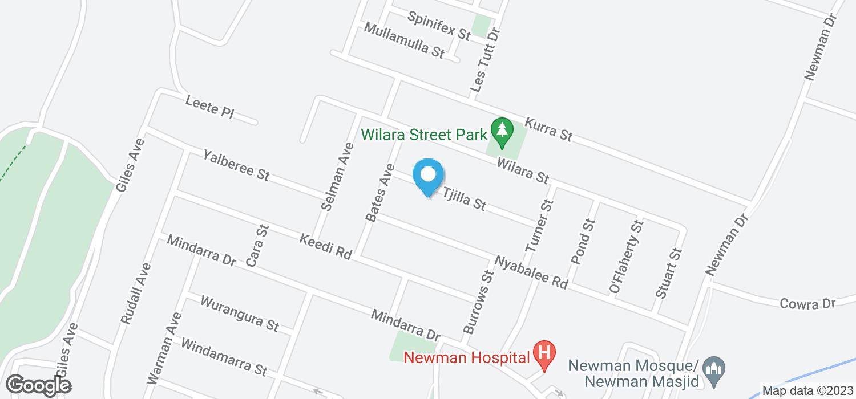 7 Tjilla Street, Newman