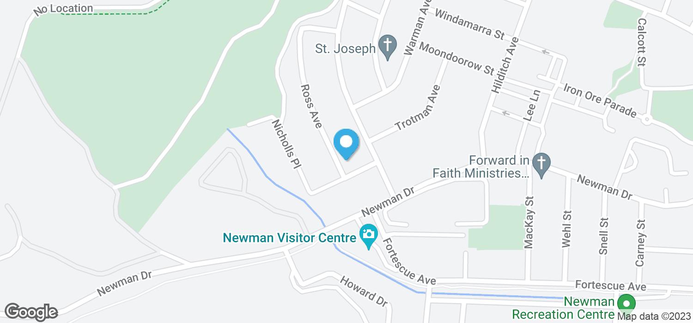 2 Ross Avenue, Newman