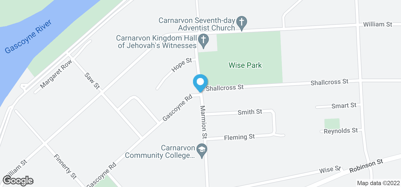 24 Fleming Street, East Carnarvon