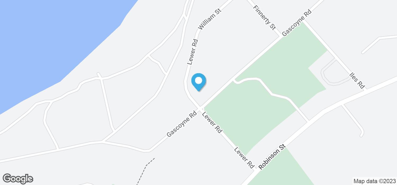 39 Gascoyne Road, East Carnarvon