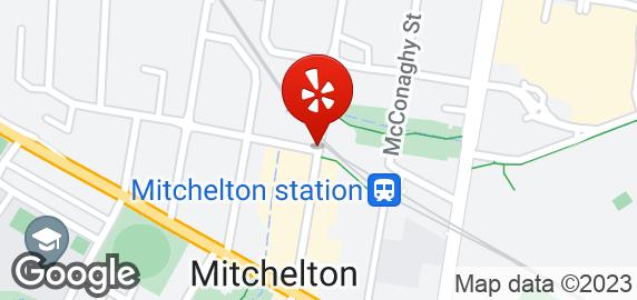 Mexican Restaurants Mitchelton