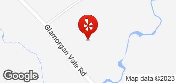 Glamorgan Vale Pet Motel