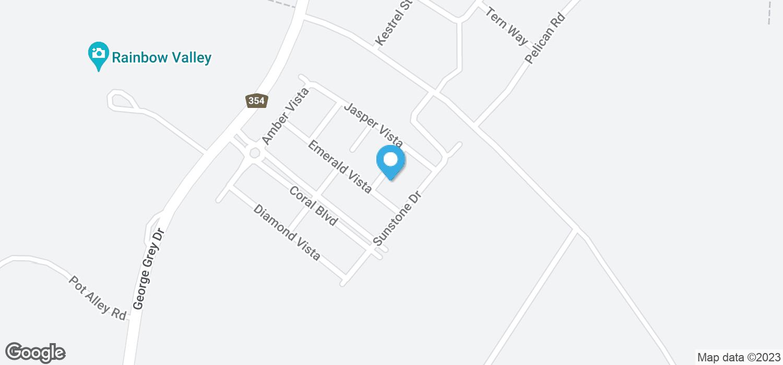 7 Garnet Way, Kalbarri