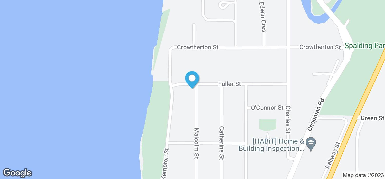 6 Fuller Street, Bluff Point