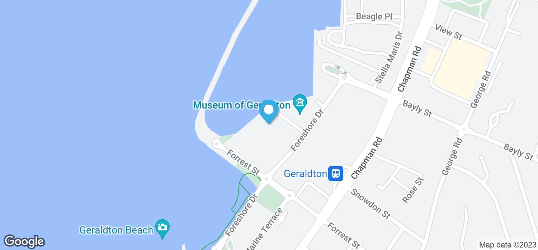 7/1 Museum Place, Geraldton