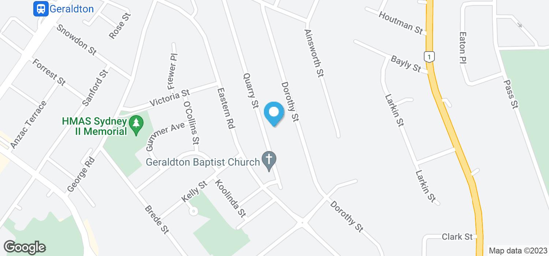 43 Quarry Street, Geraldton