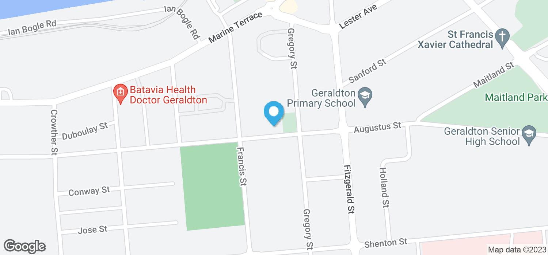 142A Augustus Street, Geraldton