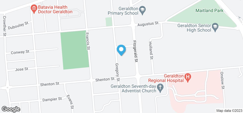 99 Gregory Street, Beachlands
