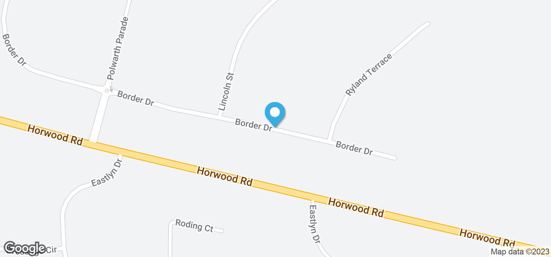 Lot 359 Dorset Drive, Deepdale