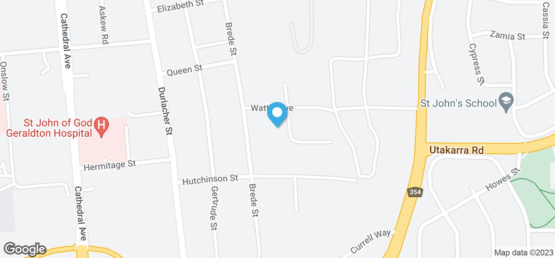 16A Boronia Avenue, Geraldton