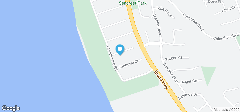4 Queenscliff Close, Tarcoola Beach