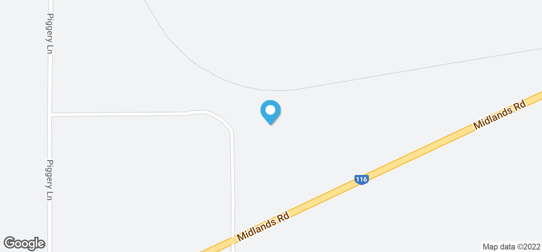 26924 Midlands Road, Irwin