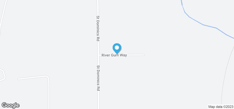 38 River Gum Way, Springfield