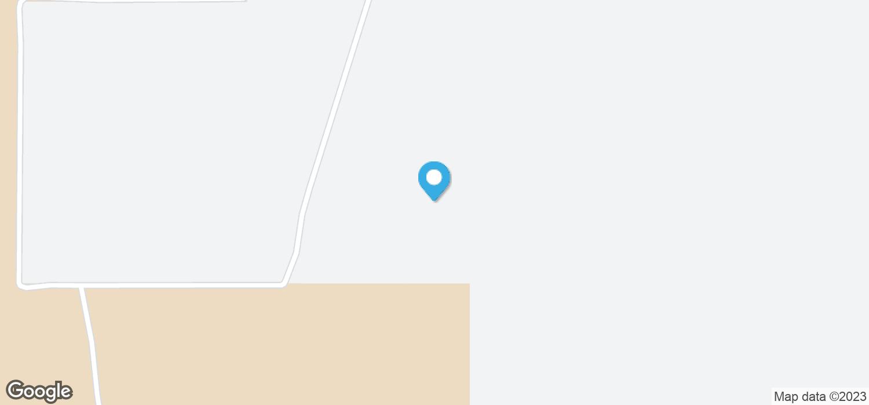 Lot 14 Hamersley Rd, Mount Adams
