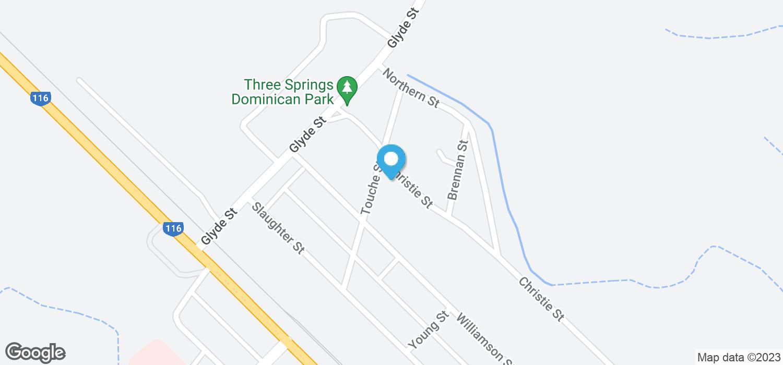 18 Touche Street, Three Springs