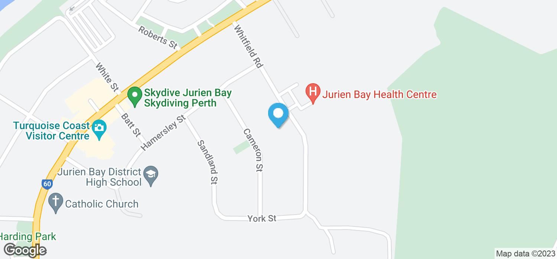 24 Whitfield Road, Jurien Bay
