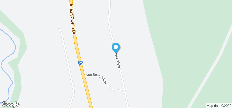 Lot 37 Hill River View, Jurien Bay