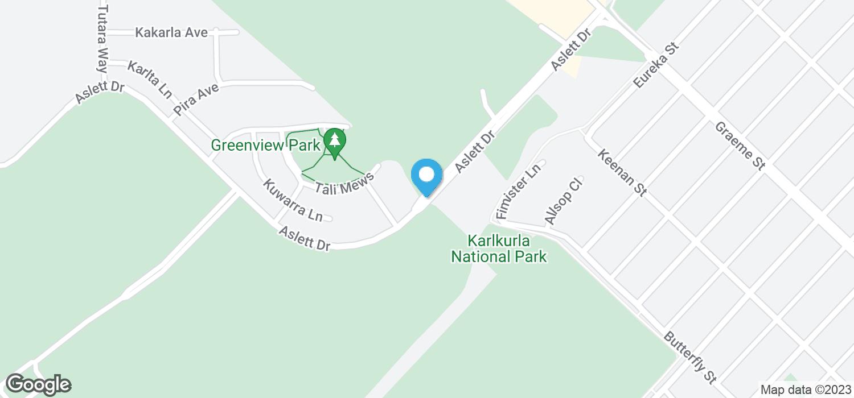 Lot 191 Aslett Drive, Karlkurla