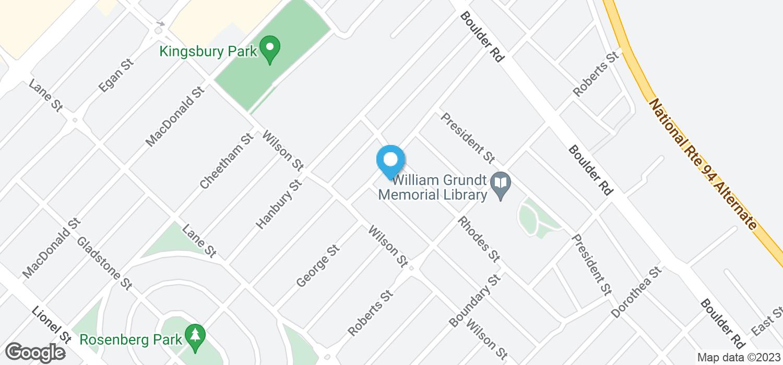 2/33 George Street, Kalgoorlie