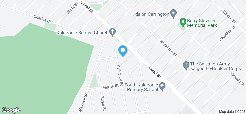 2/53 Balfour Street, South Kalgoorlie