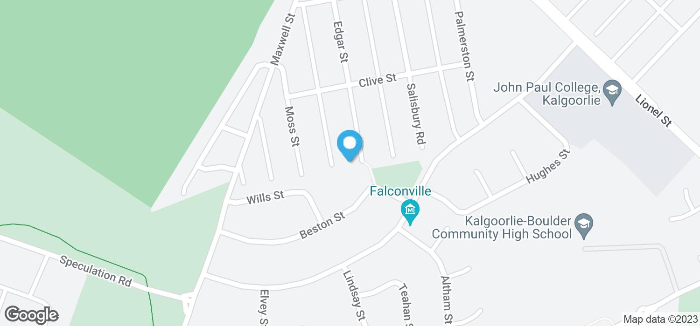 32A Edgar Street, South Kalgoorlie