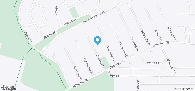 21 Phoenix Place, South Kalgoorlie