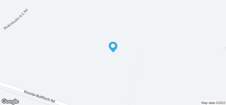 7941 Koorda-Bullfinch Road, Mukinbudin