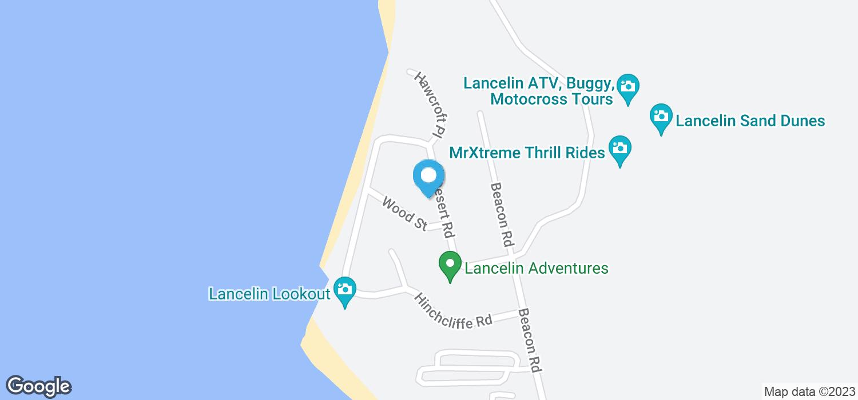 10A Desert Road, Lancelin