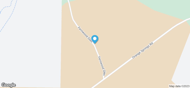 Lot 348 Fernwood Glen, Orange Springs