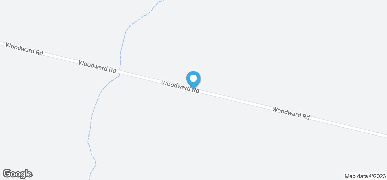 Lots Woodward Road, Merredin