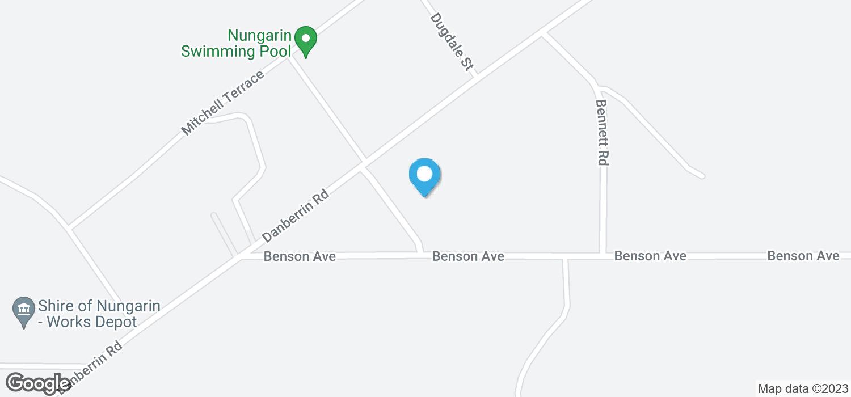 95 Danberrin Road, Nungarin