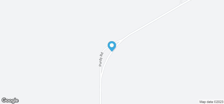 11388 Purdy Road, South Kununoppin