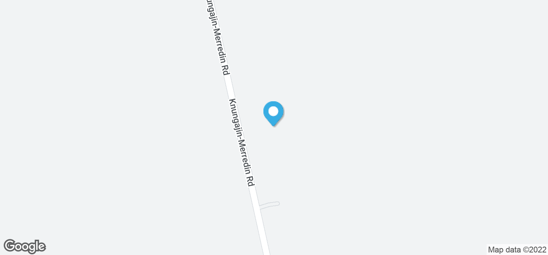 1415 Knungajin - Merredin Road, Nukarni