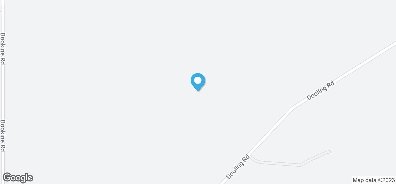 100 Dooling Road, Neergabby
