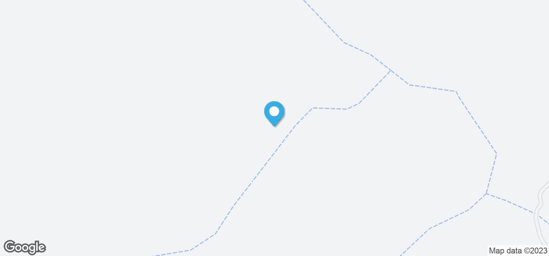 774 Bebakine Road, Mumberkine