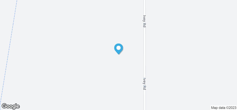 1012 Ivey Road, South Bodallin