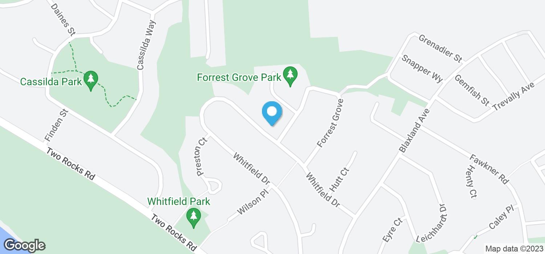 89 Whitfield Drive, Two Rocks