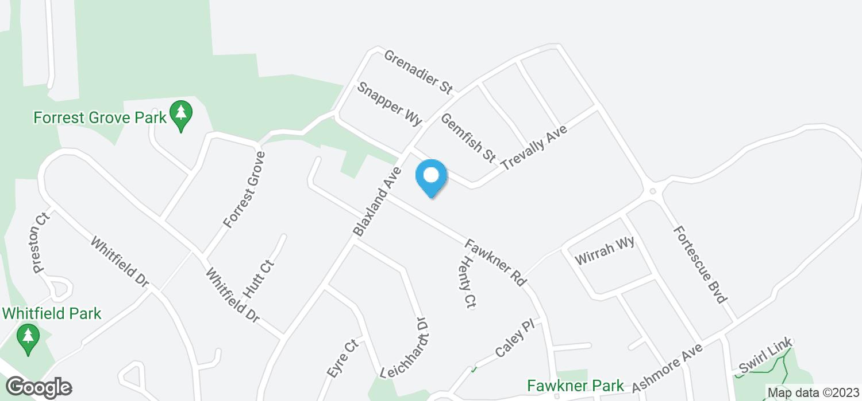 7 Fawkner Road, Two Rocks