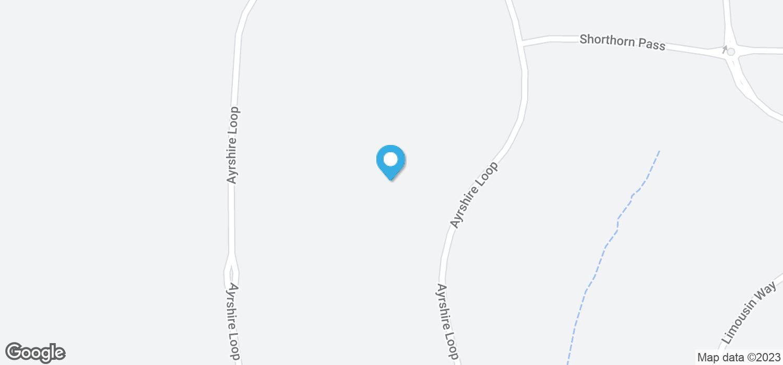 246 Ayrshire Loop, Lower Chittering