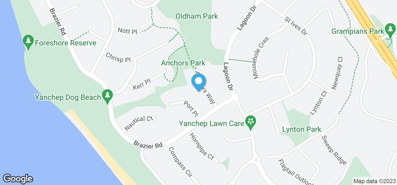 5 Anchors Way, Yanchep