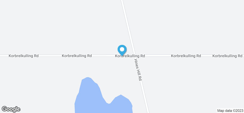 Lot 14 Korbrelkulling Road, Hines Hill