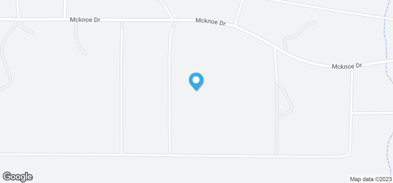 511 McKnoe Drive, Morangup