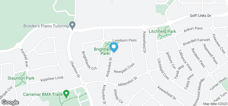 46 Kirkimbie Street, Carramar