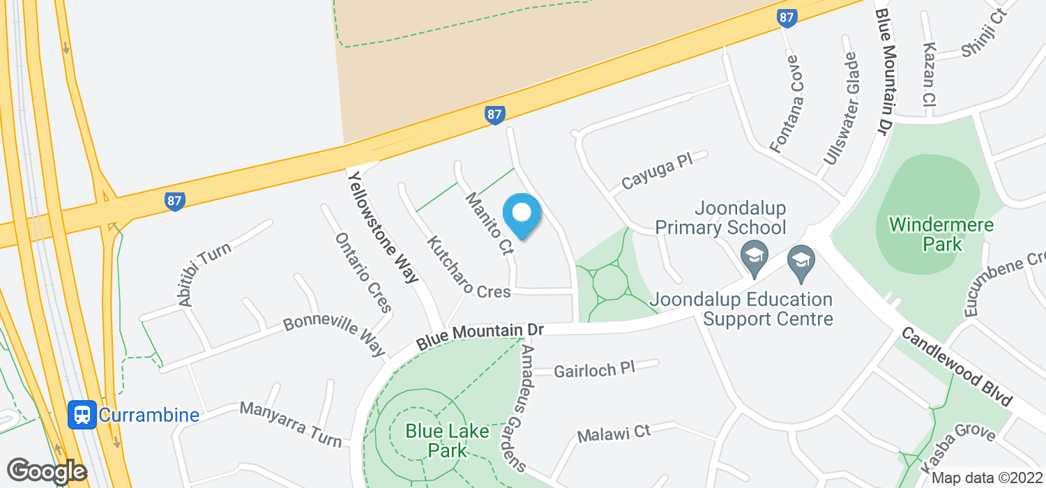 6A Manito Court, Joondalup