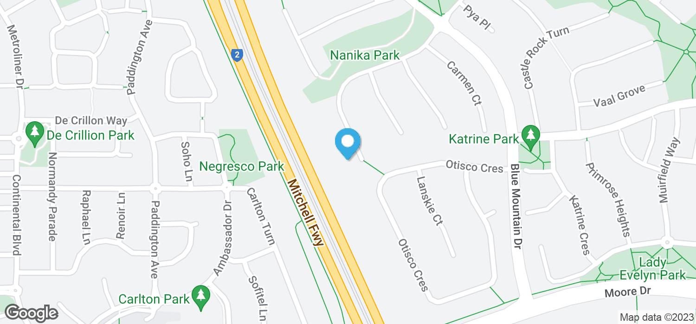 42B Nanika Crescent, Joondalup